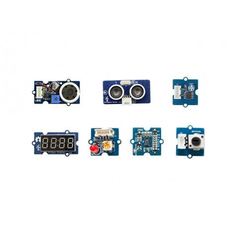 Grove Inventor Kit für Micro:bit