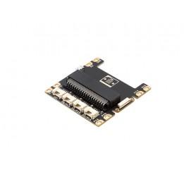 Grove Inventor Kit pour Micro:bit