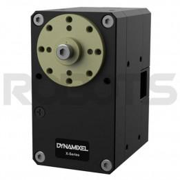 Dynamixel XM540-W270-R Servo
