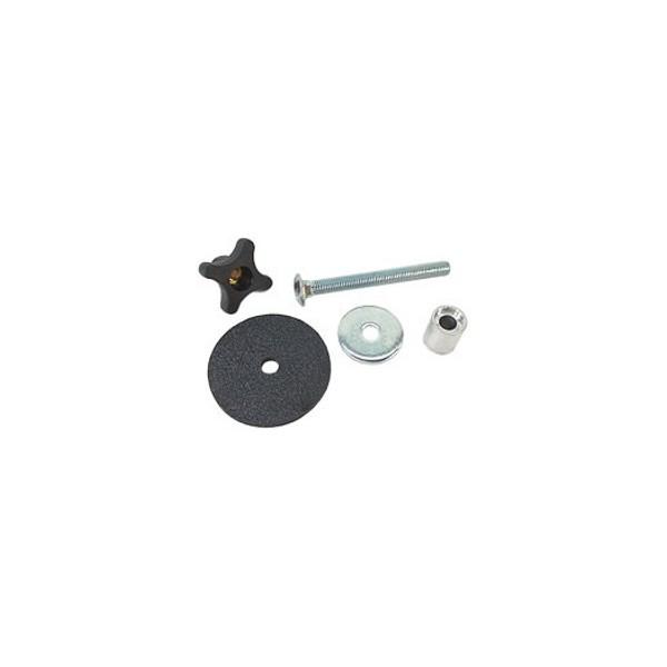 Kit de fixation PT-2100 pour grue