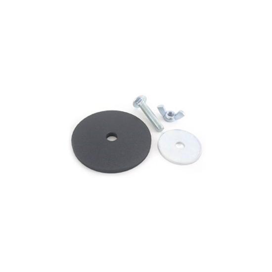 Kit de fixation MPT1100-SS pour grue