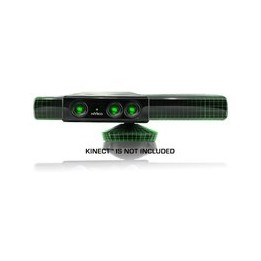 Zoom for Microsoft Kinect