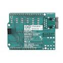 Arduino ETHERNET Shield 2