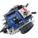 Boe Shield for Arduino robot