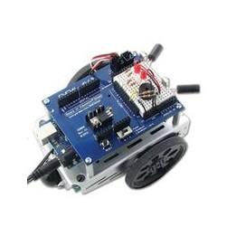 Mobiler Roboter Boe Shield für Arduino