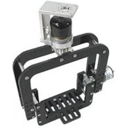 Système Tilt pour inclinaison de moteur à engrenages 6 pouces (copie)