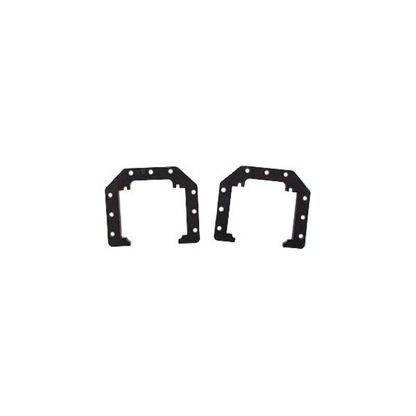 Channel Slider B ServoCity (lot de 2 glissières) (copie)