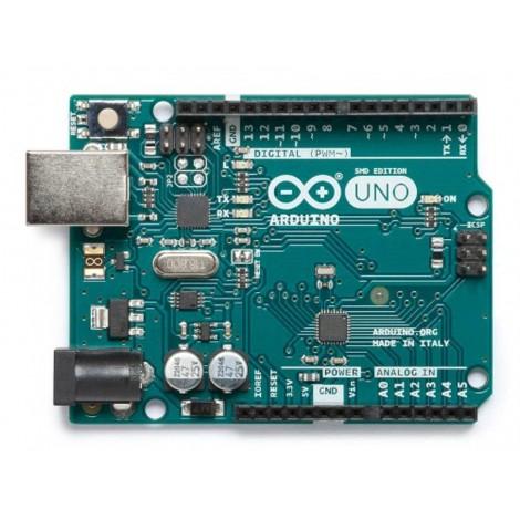Arduino Uno Rev3 SMD