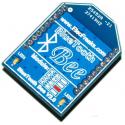 Puce Xbee Bluetooth HC-05