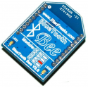 Puce Xbee Bluetooth HC-05