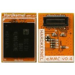 8 GB ODROID-XU3/XU4 eMMC Module