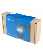 Kits et cartes Intel Edison