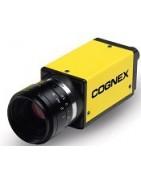 Industrial-grade cameras