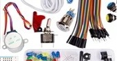 Components for robotics