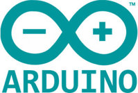 Logo Arduino