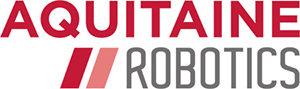 Logo Aquitaine Robotics