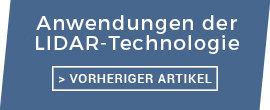 Anwendungen der LiDAR-Technologie