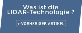 Was ist die LiDAR-Technologie?
