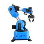 Niryo Ned robot arm