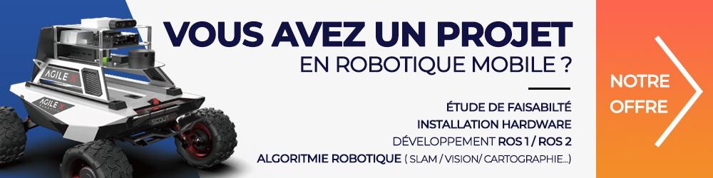 Banner - GRlab - Bureau d'étude et intégrateur en robotique mobile