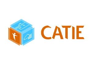 logo du laboratoire CATIE