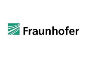 logo Fraunhofer