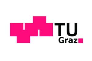 logo Graz University of Technology