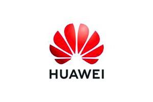 logo Huawei Technologies France