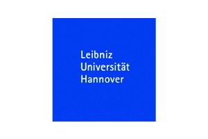 logo Leibniz Universitat Hannover