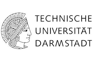 Logo Université de Picardie Jules Verne