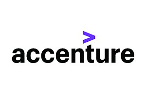 logo Accenture France