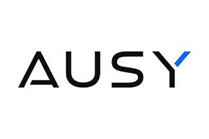 logo Ausy