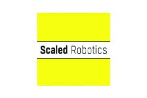 logo Scaled Robotics
