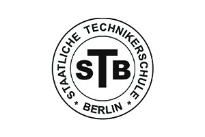 logo Staatliche Technikerschule Berlin
