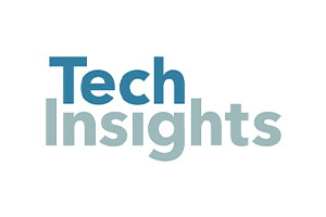 logo Tech Insights
