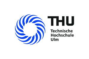 logo THU - Technische Hochschule ULM