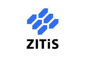 logo Zitis